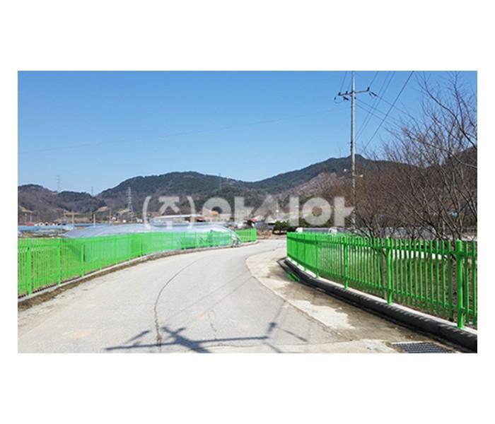 전북 정읍 - 상흑마을