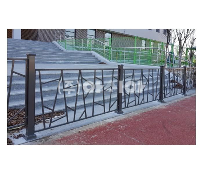 전북 정읍 - 산학연혁력 지원센터