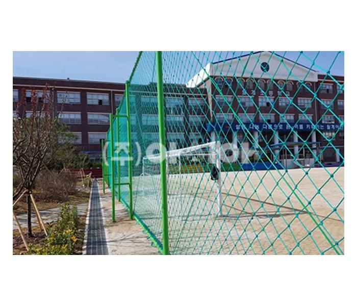 광주 광역시 - 월계초등학교
