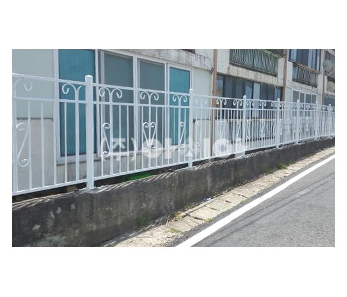 전북 진안 - 신용주택